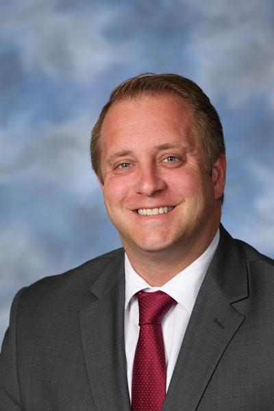 Chris Schons